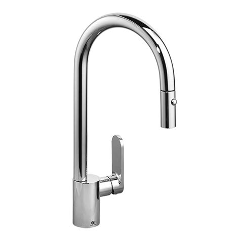 kitchen faucets nyc 28 kitchen faucets nyc nyc grohe kitchen faucet