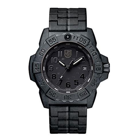 Luminox Navy Seal Xs 3502 Bo best deals on watches luminox your new