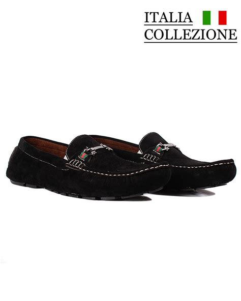 mens designer loafers on sale mens designer loafers leather look italian driving shoes