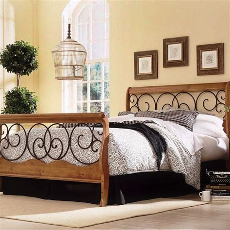 full size wrought iron headboard buy wrought iron headboard online wrought iron headboards