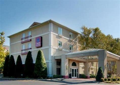 comfort suites airport nashville nashville hotel comfort suites airport