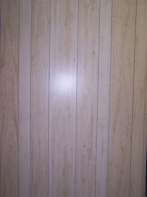 Whitewashed Wood Paneling | whitewash wood paneling quotes