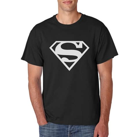 Terbaru Sweater Hoodie Zipper Overlay Hitam Best Product superman t shirt hitam indoclothing