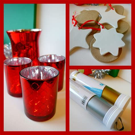 christmas crafts silhouette america black friday sale