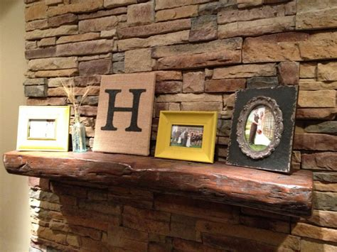 Country Kitchen Decorating Ideas Barnwood Bricks 174 God S Country Tennessee Interior