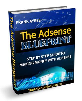 adsense expert making sense of google adsense become an adsense expert