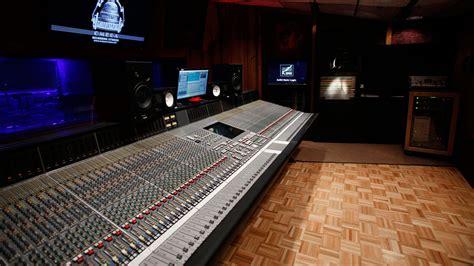 stud io studio m omega recording studios