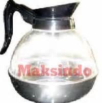 Mesin Pemanas Kopi Dan Teh jual mesin penghangat kopi teh di lung toko mesin