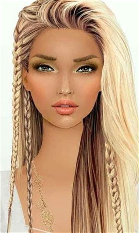 covet game hair styles 634 best covet fashion game images on pinterest covet
