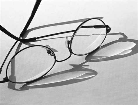 how to measure your pupillary distance for your glasses