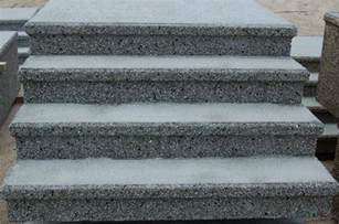 Cement Stairs Cost by Know More About Precast Concrete Steps Prices Rugdots Com