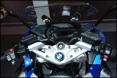 Forum Bmw Motorrad K 1200 Rs by Www R1200st De Bmw R1200rs Thema Anzeigen R 1200 Rs