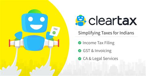 indias  gst invoice format manager forum