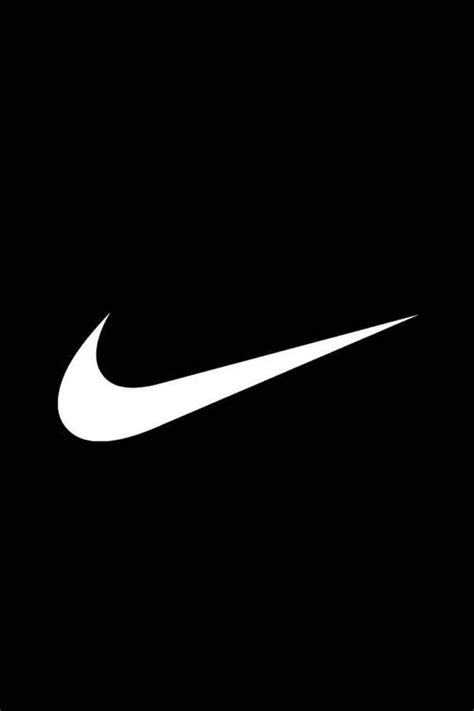 wallpaper for iphone nike nike wallpaper for iphone http wallpaperzoo com nike