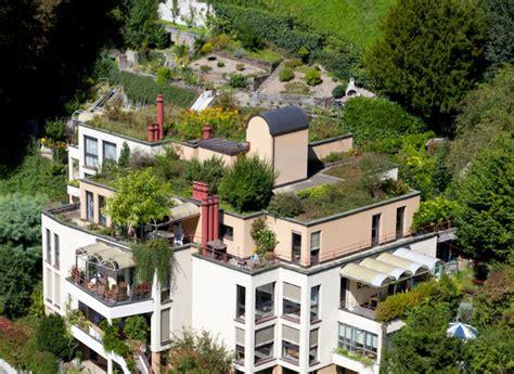 überdachung Für Sitzecke Im Garten by Balkon 220 Berdachung Idee