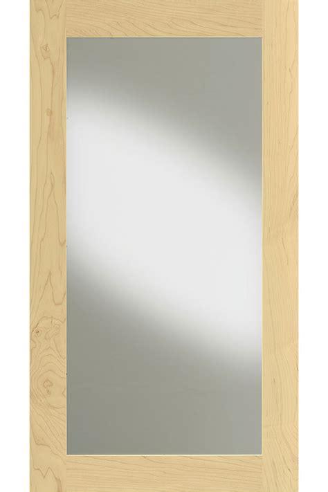 decorative glass cabinet doors decorative metal cabinet mullion doors omega