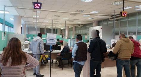 ufficio anagrafe caltagirone roma carte d identit 224 odissea rinnovo 171 torni qui fra