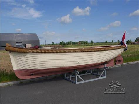 boten nederland te koop boten te koop op nederland 271 boats