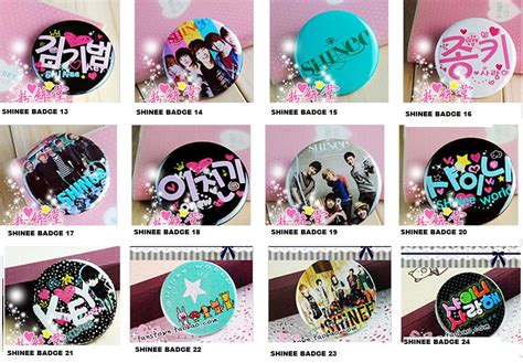 I Ring And Tumbler Kpop badges updated kpop is loved