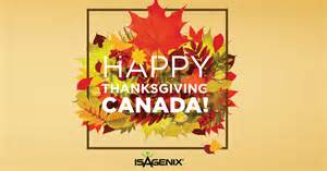 Date Of Canadian Thanksgiving Thanksgiving Day In Canada Related Keywords Amp Suggestions