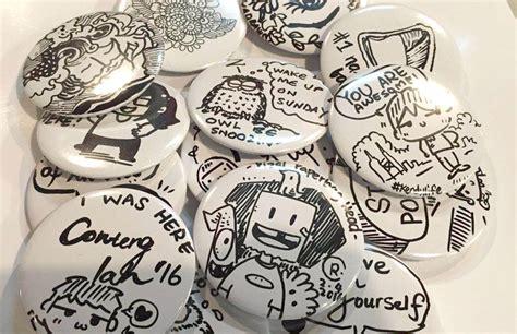 doodle contest malaysia printcious at do you doodle malaysia 2016 contenglah event