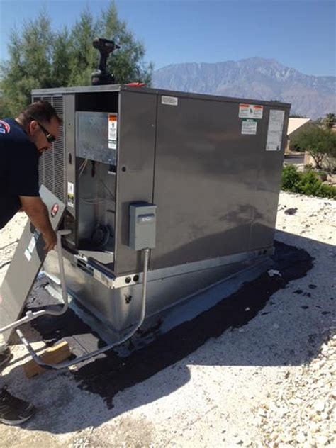 comfort air palm springs comfort air conditioning heating palm springs