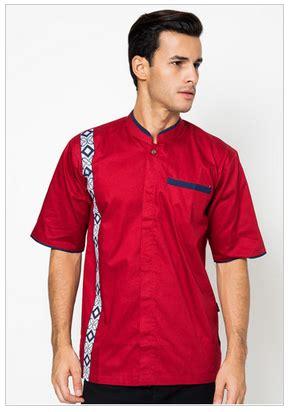 Gamis Pria Trendy model pakaian sekarang trend mode baju terbaru pria wanita design bild