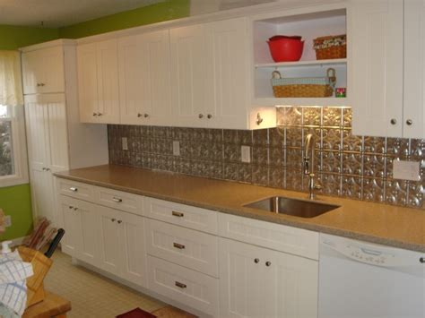 Kitchen Remodel White Cabinets Kitchen Remodel White Cabinets Decor Ideasdecor Ideas