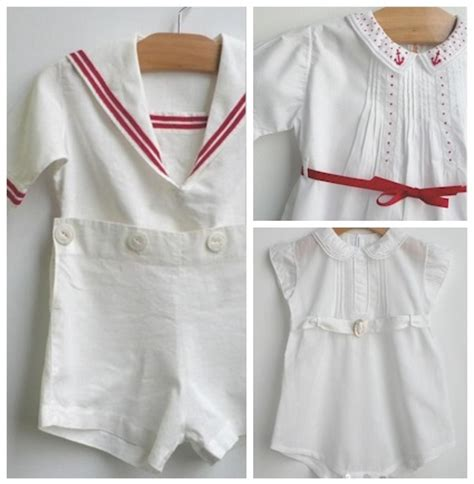 89 best images about vintage children s clothing on