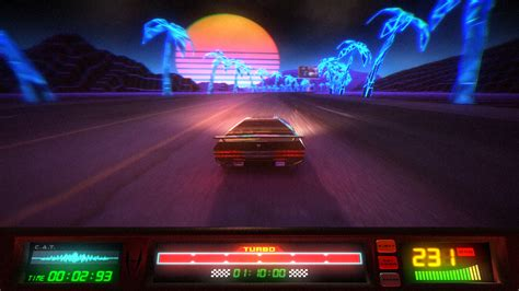 drive wiki power drive 2000 game giant bomb