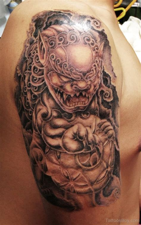 tattoo pictures devil devil tattoos tattoo designs tattoo pictures page 2