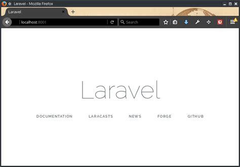 laravel sqlite tutorial memasang laravel dengan sqlite3 wannabe exceptional