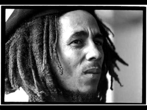 biography of bob marley youtube bob marley for once in my life very rare youtube
