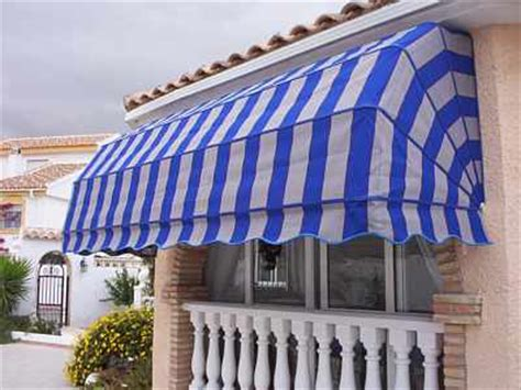 Store Awnings Prices by Awning Prices