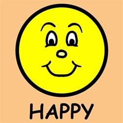 Happy Clipart happy clipart 3 clipartix