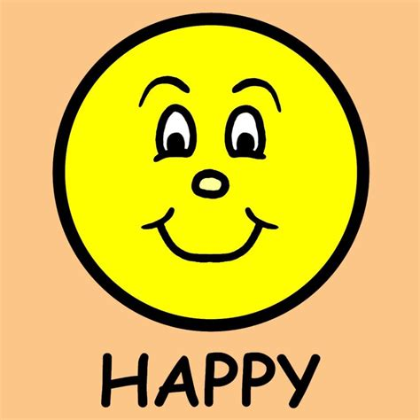 happy clip best happy person clipart 16334 clipartion