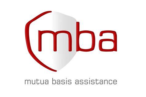 How To Get Sponsored For An Mba by Il Consiglio Di Stato D 224 Ragione A Mba Sulla Gara Per L