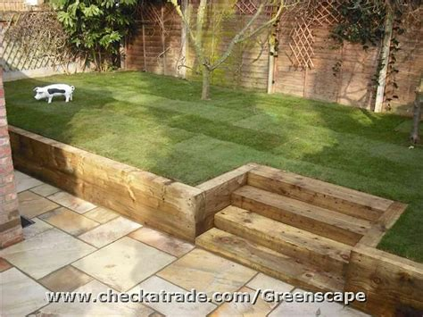 retaining wall ideas for backyard best 25 small retaining wall ideas on pinterest rock