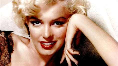 marilyn monroe images hd marilyn monroe free hd wallpapers images backgrounds