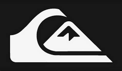 Branded Surfing Quiksilver Original 2015 quiksilver files for bankruptcy in the u s the inertia