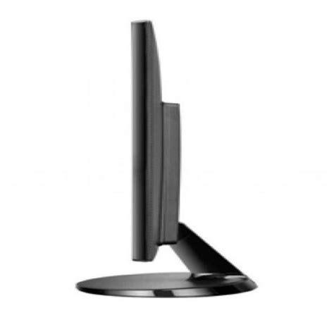 Lg Monitor Led 18 5 19m38a compra monitor led lg 19m38a b 18 5 pulgadas 1366 x 768