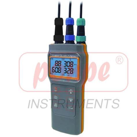 Az 8603 Handheld Ip67 Combo Phconddo 8603 az instrument combo ph cond salt do meter