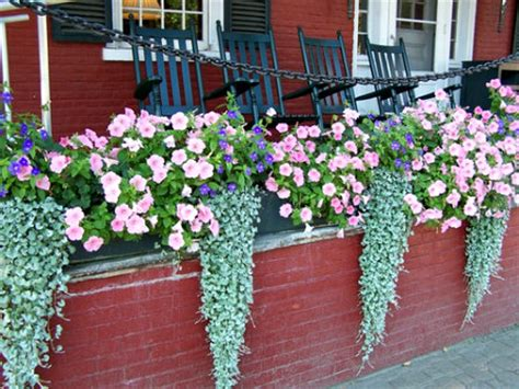 Innovative Planter Solutions by Vertical Gardening Innovative Solutions For Small Gardens