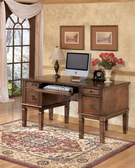home office furniture companies home office gallery view s furniture s office