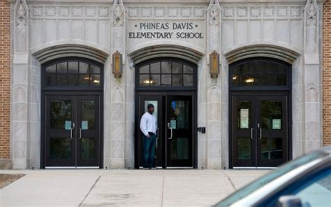 York County Pa Records Pennsylvania Town Poised To Make All Schools For Profit Charters Al Jazeera