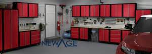 Garage Storage Design Software garage storage cabinets floor tiles and wall storage