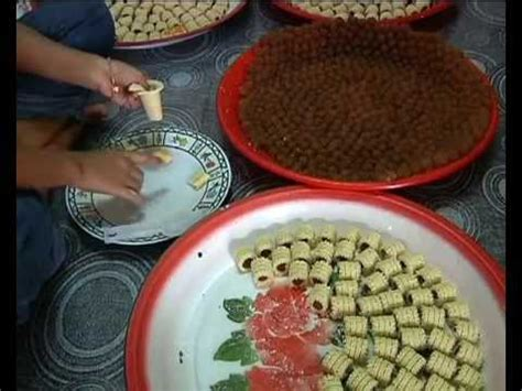 youtube membuat cheese tart kuih tart nenas jurnal bernama eps 46 28 07 13 youtube