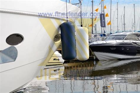 how to blow up a boat fender inflatable pvc fenders for boat and yacht buy pvc