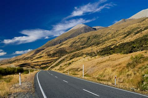 drive nz new zealand holiday self drive vacation packages