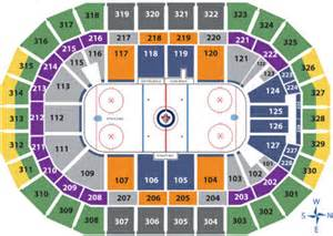 mts centre upgrades part iii page 2 hfboards